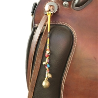 Trail Rider Singing Bells for Sale!