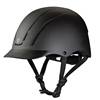Troxel Spirit Riding Helmet for Sale!
