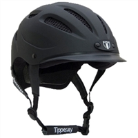 Tipperary Sportage 8500 Helmets for Sale!