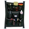Professional's Choice Trailer Door Caddy High Roller - Short for Sale!