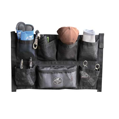 Larger Photo ...  sc 1 st  The Distance Depot & Best Discount Price on Professionalu0027s Choice Manger Door Caddy