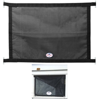 Professional's Choice Trailer Window Screen for Sale