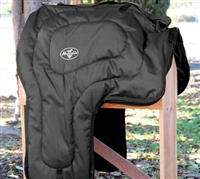 Professional's Choice Western  Saddle Cover - Full for Sale!