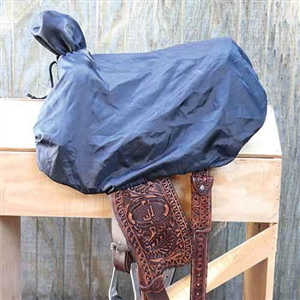 Professional's Choice Western Saddle Cover For Sale!