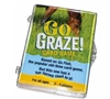 Go Graze Card Game For Sale!