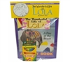 The Wonderful Life of Lola Activity Kit For Sale!