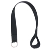 The Distance Depot Hi Tie Nylon Strap For Sale!