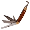 Cashel Horseman's Knife for Sale!