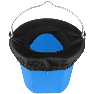 Water-n-Hole Slosh-Proof Bucket Top Large 5Gal for Sale!