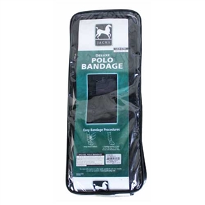 Deluxe Polo Bandage for Sale!