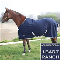 Professional's Choice Polar Fleece Cooler for Sale!