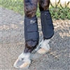 Professional's Choice Pro Performance Mesh Sport Boot - Pair for Sale!