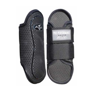 Professional's Choice Pro Performance Hybrid Splint Boot For Sale!