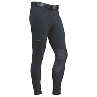 Rackers Men's Classic Endurance Riding Tights with Pocket For Sale!