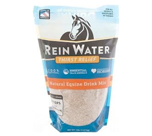 Redmond Rein Water