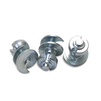 EasyCare Quick Studs For Sale
