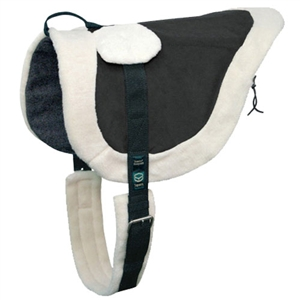 Supracor Bareback and Training Pad for Sale!