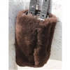 Shear Comfort Sheepskin Girth Covers for Sale!
