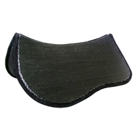 Supracor Barrel Racing Cool Grip Pad for Sale!