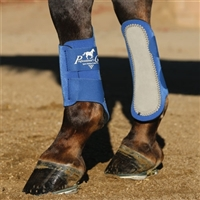 Professional's Choice Competitor Splint Boots for Sale