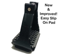 NEW EZ Ride nylon stirrups for Sale!