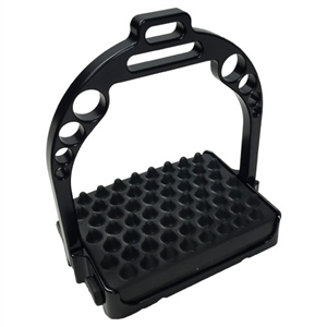 EasyCare E-Z Ride Aluminum Ultimate Ultra Stirrups for Sale!