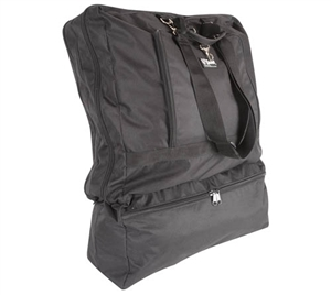 Sale! On Cashel Hay and Gear Bag
