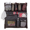 Cashel Half Trailer Door Organizer for Sale!