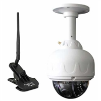 Trailer Eyes WIFI EyeCam Horse Trailer Monitor for Sale & Free Shipping