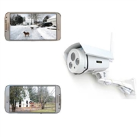 Trailer Eyes WIFI Barn Cam Outposter For Sale!