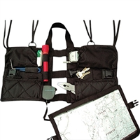 Cashel Trail Kit For Sale!