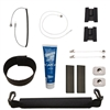 V-MAX 301/305 Transmitter Adapter Kit for Sale!
