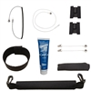 V-MAX Premium Transmitter Adapter Kit for Sale!