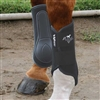 Professional's Choice VenTECH Splint Boots - Pair for Sale