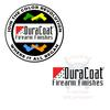 DuraCoat Decals