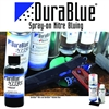 DuraCoat® Nitre - Aerosol Application