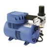 D500 1/10 HP Air Compressor