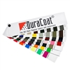 DuraCoat® Color Deck