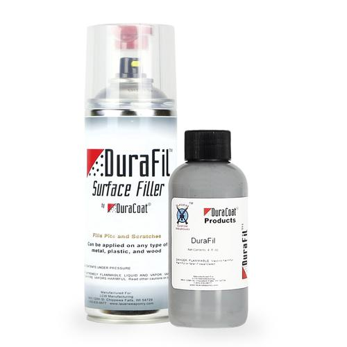 DuraFil™ Surface Filler