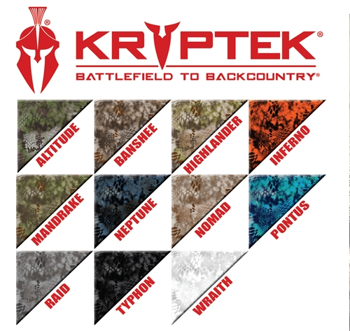 Kryptek Original