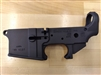 AUTO MARKED LCW Stripped Lower Receiver