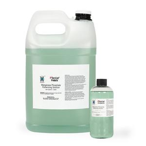 Manganese Phosphate Parkerizing Solution