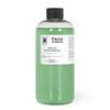 SafeClean™ Cleaner/Degreaser