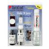DuraCoat® Shake 'N Spray™ Finishing Kit