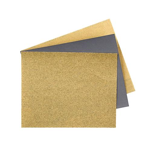 Sandpaper Assortment Pack