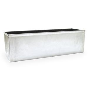 Stainless Steel Solution Tank