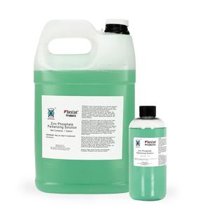 Zinc Phosphate Parkerizing Solution
