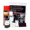 DuraCoat® EZ Finishing Kit