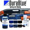 DuraBlue® Spray-On Bluing - Aerosol Application