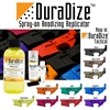 DuraDize™ Anodizing Replicator - Aerosol Application